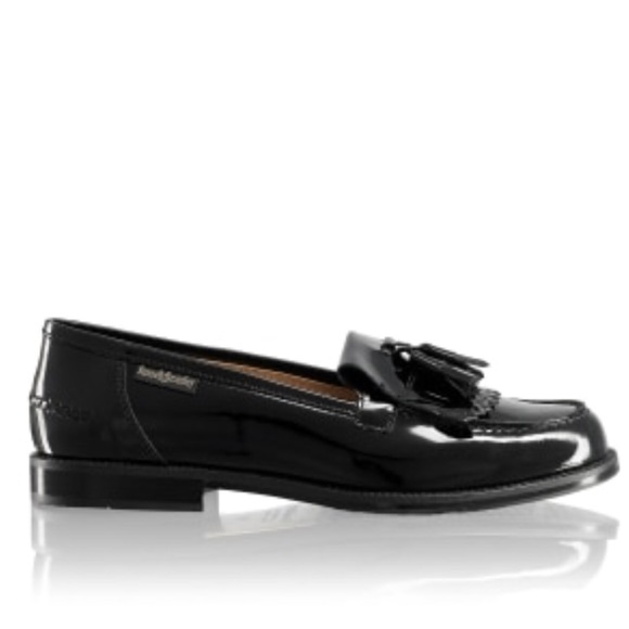 russell and bromley shoes sale